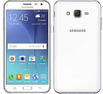 Samsung SM-J200GZWDXID White IMEI network carrier check report