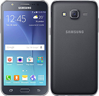 Samsung SM-J500GZKDXID Black IMEI network carrier check report