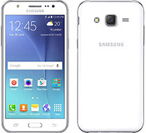 Samsung SM-J500GZWDXID White IMEI network carrier check report