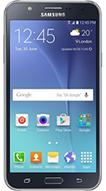 Samsung SM-J700FZKDXID Black IMEI network carrier check report