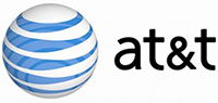 IMEI Unlock for AT&T USA - Clean IMEI