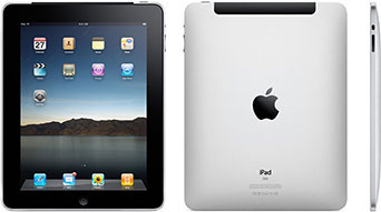 Apple iPad WIFI Cellular IMEI network carrier check report