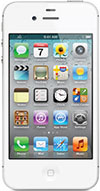 Apple iPhone 4S White IMEI network carrier check report