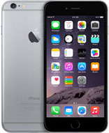 Apple iPhone 6 Space Grey IMEI network carrier check report